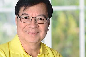 Prof. Dr. med. Dai-Do Do