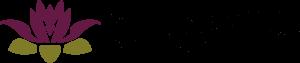 iyengar-yoga-logo-600x126