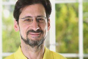 Dr. med. Giuseppe Coppola
