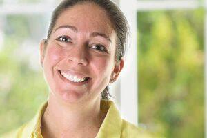 Dr. med. Christine Lemes