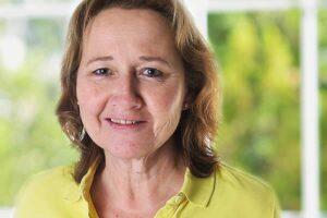 Marianne Schenk